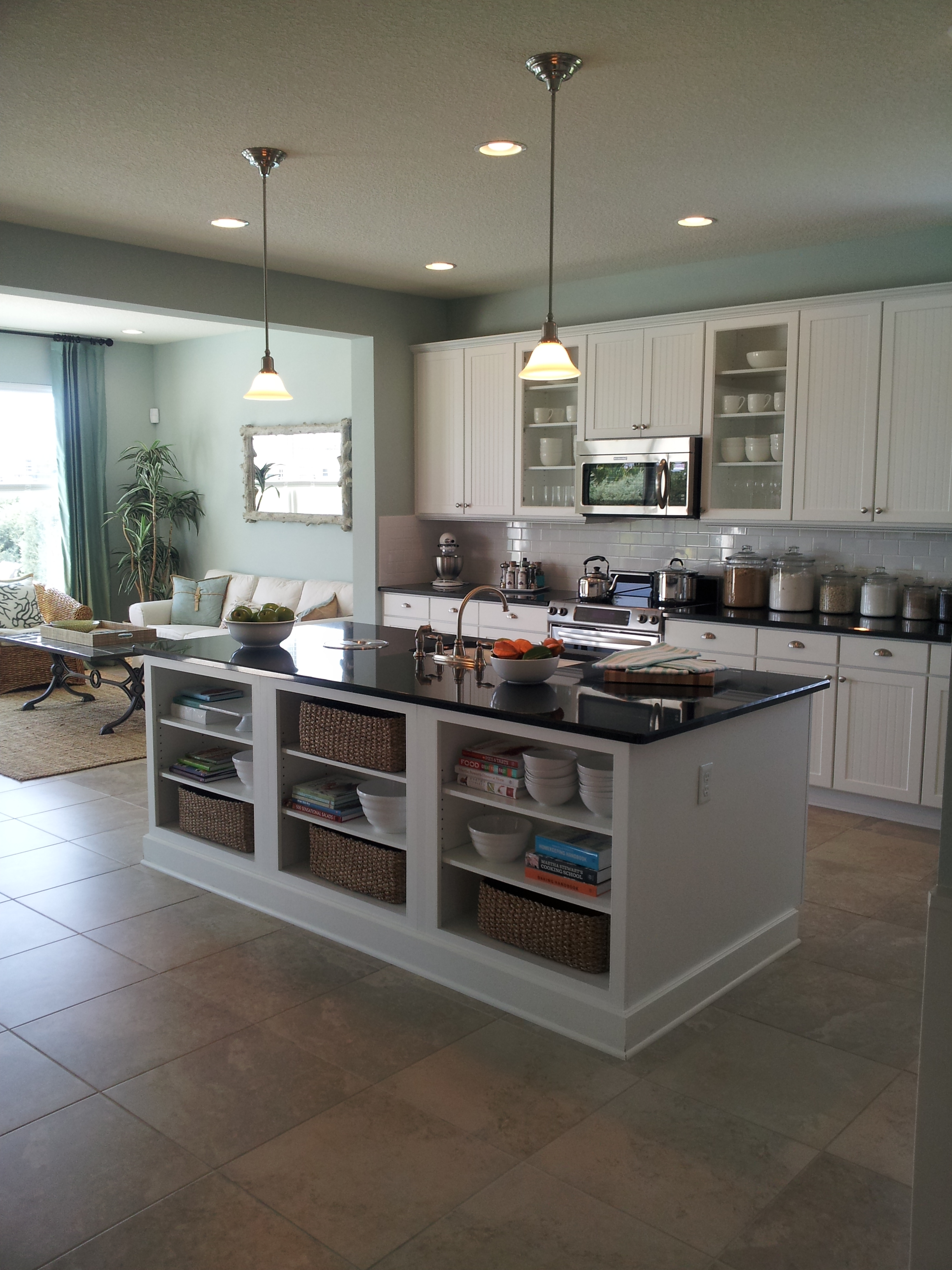 reimagining the kitchen trends for 2013 platinum key realty property